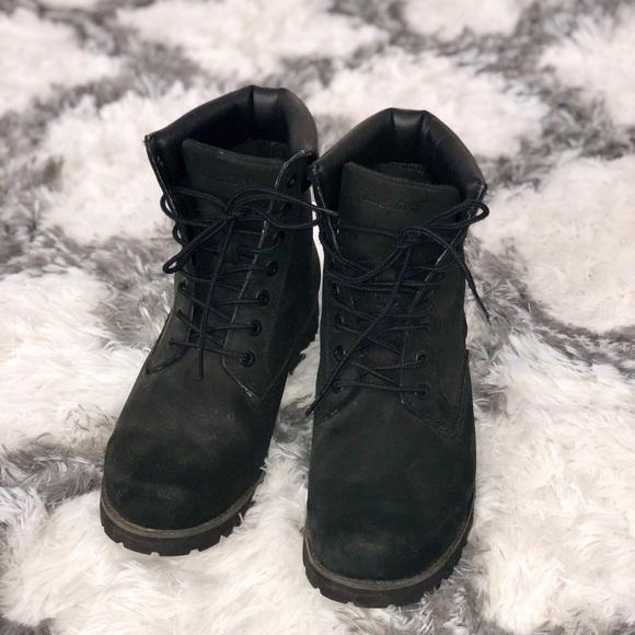Mens Timberland Boot 95   Poshmark
